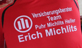 Versicherungsberaterteam Michlits Erich