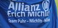 Allianz VMT
