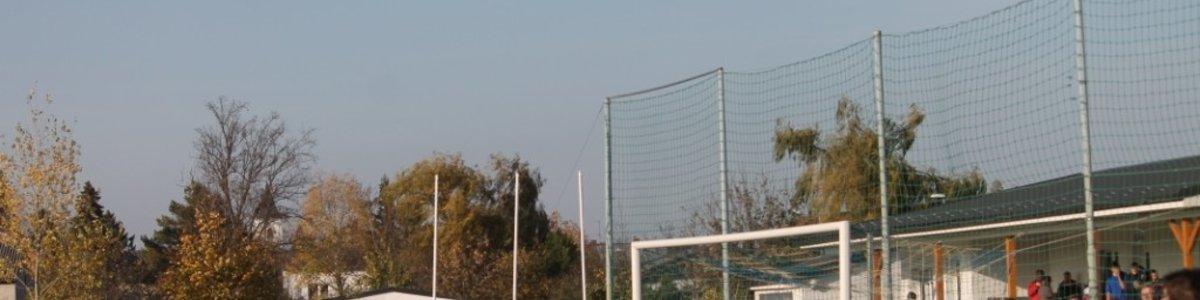 13.Runde Apetlon-Wallern 1:2 (0:0) Reserve 1:4