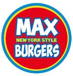 Max Burgers , Michlits Martin