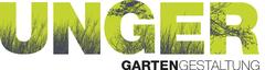 Gartengestaltung Unger Michael