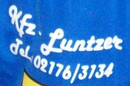KFZ-Luntzer