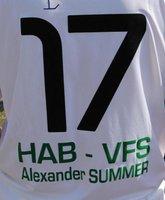 Hab´s Versicherungen Summer Alex