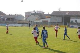 Apetlon-Wallern 1:2 (0:0) Reserve 1:4