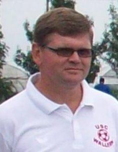 Stefan Michlits