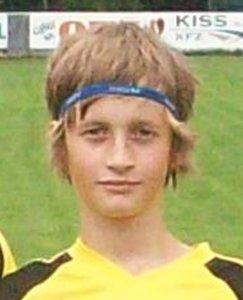 Florian Zechmeister