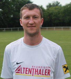 Stephan Janisch