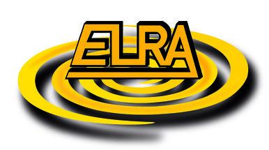 ELRA Antriebestechnik