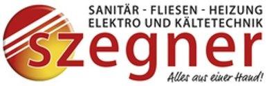 Logo Szegner-1